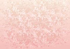 pink-grunge-vintage-pattern-16001.jpg (1600×1120)