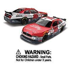 Roush Automotive Collection Store - Ryan Reed 2015 Diabetes 1:64 Die-cast (3118), $7.99 (http://store.roushcollection.com/stocking-stuffers/ryan-reed-2015-diabetes-1-64-die-cast-3118/)