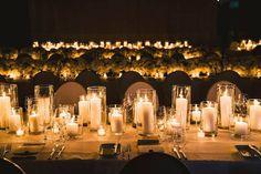 Ultimate Guide To Wedding Planning | Bridal Musings Wedding Blog
