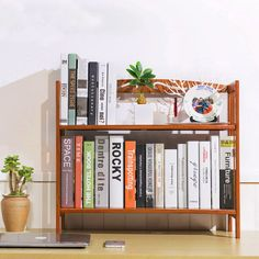 16 Best Bookcase Images Bookshelves Compact Bathroom Small Bathroom