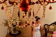 Fotos de Casamento em Campinas | Natalia + William  Vinicius Fadul | Fotografo Casamento Fotografia de Casamento | Campinas   www.viniciusfadul.com   www.viniciusfadulfotografocasamento.com