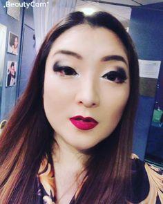 @radissonbluhoteldoha #artist #party #arab #indian #korean #chinese #filipino #dj #backstage #makeup #djlife #spoiled Tamanna Hot Images, Chinese Actress, Asian Dating, Filipino, Backstage, Boobs, Naked, Dj, Porn