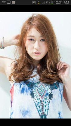 Yu-ji_