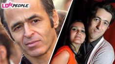 Jean Jacques Goldman, Idole, Three Friends, Two Men, Business Professional, Female Singers, Sons, Other