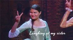 """Helpless""-Phillipa Soo: Hamilton (Original Broadway Cast Recording w/ly..."