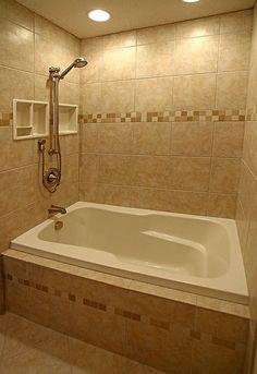 Bathroom Ideas for S