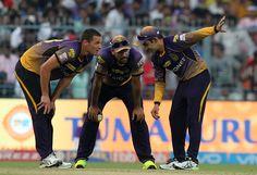 Jarrod Kimber: Where will T20 cricket go next?   Cricket   ESPN Cricinfo