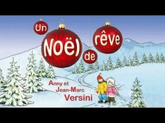 French Christmas, Noel Christmas, Christmas Bulbs, French Teaching Resources, French Songs, French Kids, Christmas Concert, Holidays Around The World, French Teacher