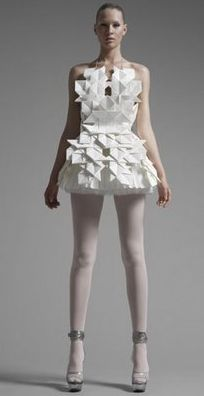 origami vetement