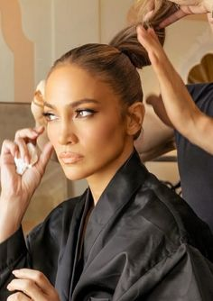Jennifer Lopez Videos, Style, Fashion, Swag, Moda, Jennifer Lopez Music Videos, Fashion Styles, Fashion Illustrations, Outfits