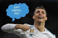 Cristiano Ronaldo Najlepszy strzelec Ligi Mistrzów w historii #ronaldo #cristianoronaldo #realmadryt #real #ligamistrzow #pilkanozna #futbol #sport #ciekawostki
