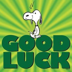 Good Luck Wallpapers For Mobile Just Me Mobile Wallpaper