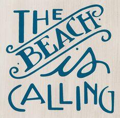 #BeachLife Home Decor Box Signs.