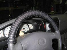 Toyota Tacoma Interior, Parachute Cord, Hobbies And Interests, 550 Paracord, Beard Ideas, Beard Designs
