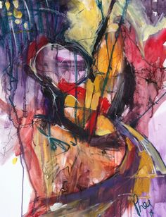Velvet Underground Velvet, Artwork, Artist, Painting, Inspiration, Art Work, Biblical Inspiration, Work Of Art, Auguste Rodin Artwork
