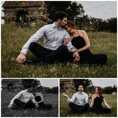 nashvilleweddingphotographers