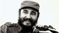 Fidel Castro, Cuba's former president and leader of the Communist revolution, has died aged 90, his brother Raul has announced.