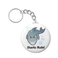 >>>This Deals          	Sharks Rule! Keychains           	Sharks Rule! Keychains We have the best promotion for you and if you are interested in the related item or need more information reviews from the x customer who are own of them before please follow the link to see fully reviewsShopping  ...Cleck Hot Deals >>> http://www.zazzle.com/sharks_rule_keychains-146150601186649690?rf=238627982471231924&zbar=1&tc=terrest