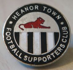 HEANOR-TOWN-FC
