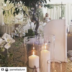 Come and see the beautiful @pamelladunn our Summer Quarter Designer at our incredible Wedding Show this Sunday at The Royal Hall in Harrogate 12-4pm. Styling this most popular Season you'll be inspired by her talent bringing new trends to light. Visit and chat to 70 exhibitors enjoy fabulous live musical catwalk shows at 1.00pm and 2.30pm hog roast music and entertainment. Don't miss this incredible Show THIS Sunday 9th October 2016 12-4pm. Book discounted tickets online via our profile link…