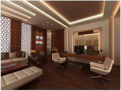 design lebanon Interior