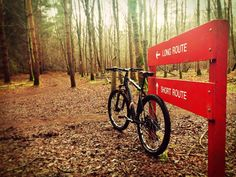 Always the long route with an electric bike! Cycling Motivation, Electric, Bicycle, Bicycle Kick, Bike, Bicycles