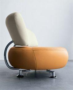 leolux-sofa-chair-kikko-6.jpg