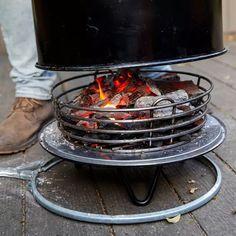 Bbq Pit Smoker, Barrel Smoker, Diy Smoker, Bbq Grill, Barbecue, Grilling, Food Prep, Meal Prep, Custom Smokers