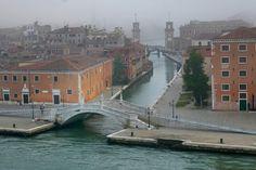 Venezia - Venice, Italy