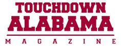 Think the Crimson Tide Dynasty is Over? Think Again! – Touchdown Alabama Magazine