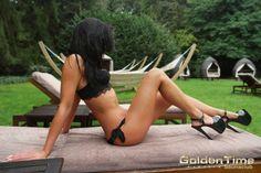 Bella - zu Gast im GoldenTime FKK Saunaclub - #Zu_Gast_im_GoldenTime_FKK_Saunaclub Bella bittet dich, ihre Anwesenheitszeiten im GoldenTime FKK Saunaclub unter +49 21 63-88 94 76-0 zu erfragen. www.goldentime.de #GoldenTime #GoldenTimeFKKSaunaclub #Girls #Saunaclub #SexyGirls #HotGirls #Sexy #Hot #Wellness #SpaforMen #Girl #Beauty #Dessous #HotLingerie #SexyGirl #Bikini #Summerfeeling #Lingerie #HotDessous #WellnessForMen #GoldenTimeSaunaclub
