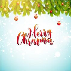 free vector Merry Christmas Background http://www.cgvector.com/free-vector-merry-christmas-background-28/ #Art, #Background, #Banner, #Bokeh, #Bright, #Card, #Celebration, #Christmas, #ChristmasBackground, #ChristmasCard, #Classic, #Concept, #Congratulation, #Cover, #Creative, #Decoration, #Design, #Feliz, #Festive, #Flourish, #Font, #Frame, #Glitters, #Glow, #Greeting, #Happy, #Holiday, #Holidays, #Idea, #Illustration, #Invitation, #Label, #Lettering, #Light, #Merry, #Merr
