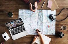 Where to travel next? Get the chance to win 2 long haul tickets by subscribe on https://ift.tt/2lBcVd5       #travelling #traveler #tourism #travelingram #igtravel #europe #traveller #travelblog #tourist #travelblogger #traveltheworld #roadtrip #instatraveling #instapassport #instago #여행 #outdoors #ocean #mytravelgram #traveladdict #world #hiking #lonelyplanet