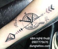 Spine Tattoos For Women, Cool Arm Tattoos, Forearm Tattoo Men, Arm Band Tattoo, Tattoos For Guys, Tatoos, Rose Tattoos Tumblr, Jack Sparrow Tattoos, Bicycle Tattoo
