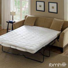 nice carlyle sofa bed , fancy carlyle sofa bed 64 about remodel