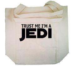 Trust me I'm a Jedi on @Etsy!