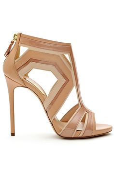 Casadei - Shoes - 2014 Fall-Winter  After 40 yr's in the hospitality industry see my freedom http://www.EliteEarning.info/RAF