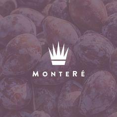 Monte Ré è il marchio commerciale della Cooperativa Modenese Essiccazione Frutta, azienda specializzata nella coltivazione del susino, che con la sua produzione copre oltre l'80% della produzione italiana.