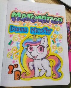 Princess Peach, Smurfs, Notebook, School, Disney, Anime, Painting, Fictional Characters, Lala