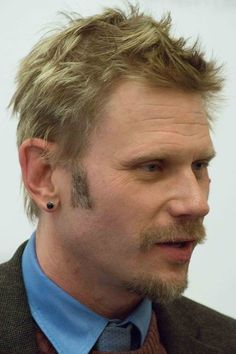 mark pellegrino - Google Search