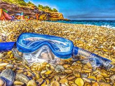 #Photo @m_querol #ametllademar #ametllamar #terresdelebre #tarragona #catalunya #catalogne #cataluña #catalonia #pesca #fishing #pêche #platja #playa #plage #beach #estiu #verano #été #summer #sun #vacances #vacaciones #holiday #traveling #viajes #travel #visit #eatheword #vamosdeviaje #voyage #escapadas #experiences #traveller #food #gastronomia #gastronomy #happyholidays #mediterrani #mediterraneo #mediterranean #visiting #vacation #trip #tourism #tourist #reservadelabiosfera