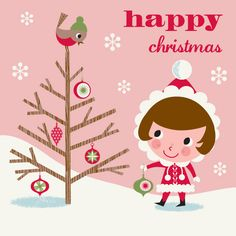 It's almost.... Here........  Jesus's Birthday! May you have a Happy Christmas friend!!    Aline ♥