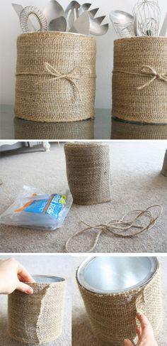 Diy Crafts You & Home Design   8 Innovative Kitchen area Corporation and Storage DIY Plans 1