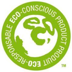 Żele Earth Lovers nie zawierają siarczanów, parabenów, barwników i mydła; żel jest w 100% biodegradowalny, a plastikowa butelka podlega 100% recyklingowi!  Produkty posiadają unikalny symbok ECO CONSCIOUS. W celu spełnienia wysokich standardów ekologicznych każdy produkt został uważnie przygotowany i przetestowany, tak aby nie był toksyczny dla organizmów żyjących w wodzie i łatwo uległ biodegradacji.