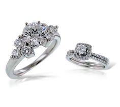 Allison Kaufman - kaufman04.png - brand name designer jewelry in Aliquippa, Pennsylvania