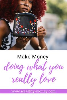 Make money doing what you really love. A financial coach helps you achieve financial freedom. She guides you and you do the work! Business Goals, Emotional Intelligence, You Really, Coaching, Entrepreneur, How To Make Money, Freedom, Challenges, Women