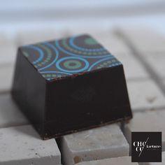 Egyedi csoki ajándék