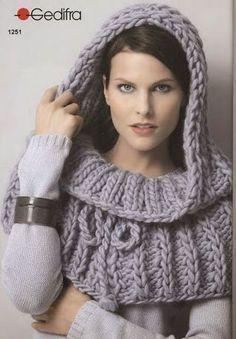 87 mejores imágenes de lanas f14b4d32b6f