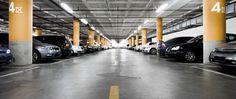 Resultado de imagen para parking