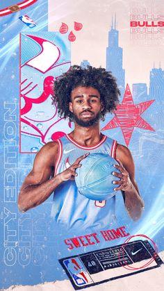 22 Best Wallpapers Images In 2020 Nba Art Nba Basketball Art